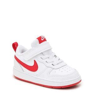 Nike Court Borough Sneakers